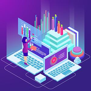 Was ist bei Analyse & Auswertung von Personaldaten mittels HR-Software zulässig?