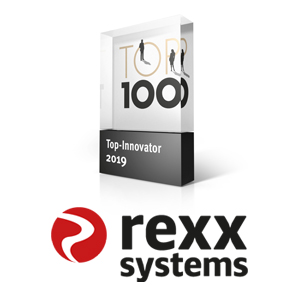 Top100_rexx systems