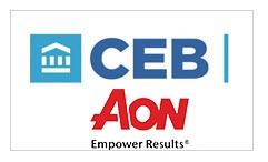 CEB / cut-e