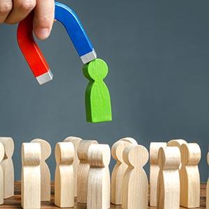Wie sich HR-Abteilungen richtig positionieren