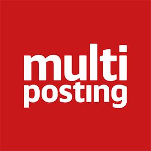 Multiposting & Analytics ab sofort im rexx Bewerbungsmanagement