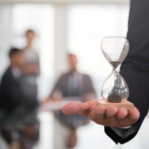Zeiterfassung – Bürokratiemonster oder Chance für Unternehmen