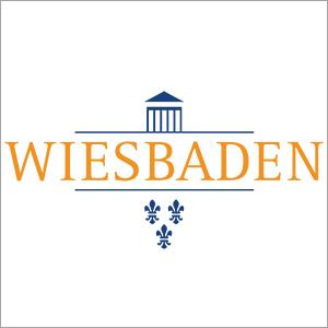 Landeshauptstadt Wiesbaden beschleunigt die Bewerbungsprozesse