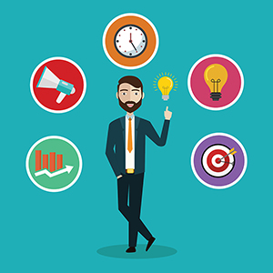 So verbessern digitale Lösungen die Employee Experience im Unternehmen