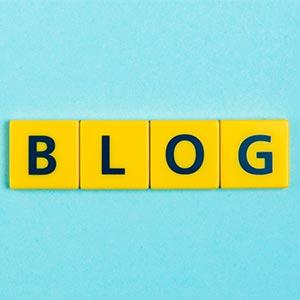 HR Blogs im April: Corona und die Arbeitswelt