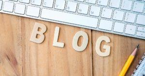 HR Blogs im Januar