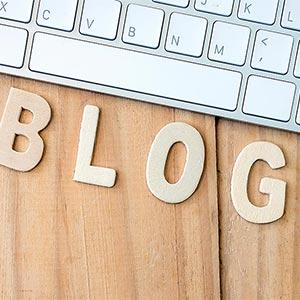 HR Blogs im März - Was treibt Personaler um?