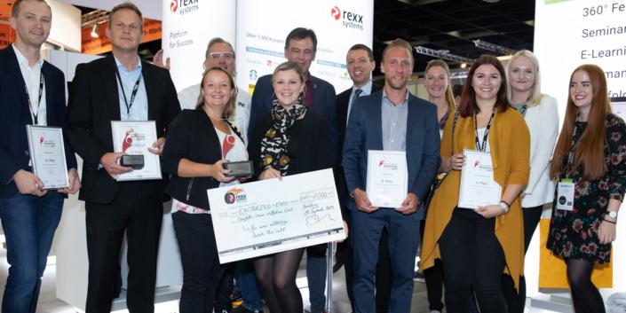 rexx-Recruiting-Award-2019-Teilnehmer