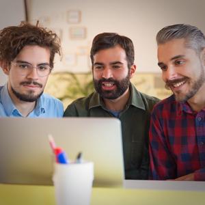 Was bewegt die HR-Szene zu Jahresbeginn?