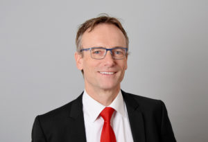 Thomas Oechslin