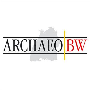 Modernes Bewerbungsmanagement bei ArchaeoBW