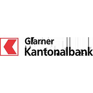 Glarner Kantonalbank