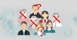 personalmanagement in Krisenzeiten