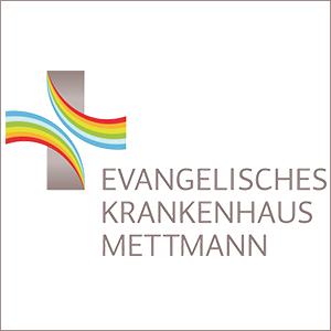 Evangelische Krankenhaus Mettmann startet mit rexx Bewerbermanagement durch