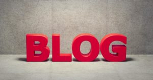 HR Blogs im Mai