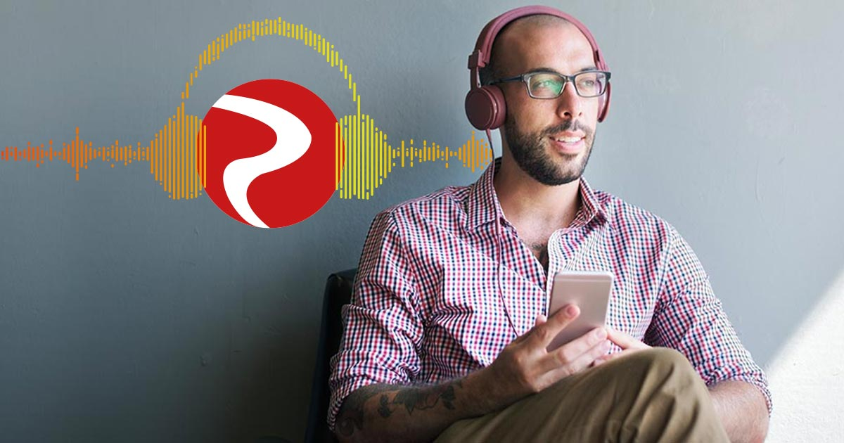 Thumbnail of https://www.rexx-systems.com/rexxperts-hr-talk-podcast.php