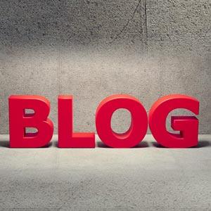 HR Blogs im Mai: Alles neu macht der Mai