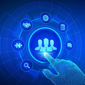 Zukunftsorientierte Personalarbeit braucht moderne HR-Software