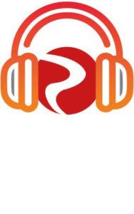 Softwarelösungen für das Personalwesen - rexx podcast