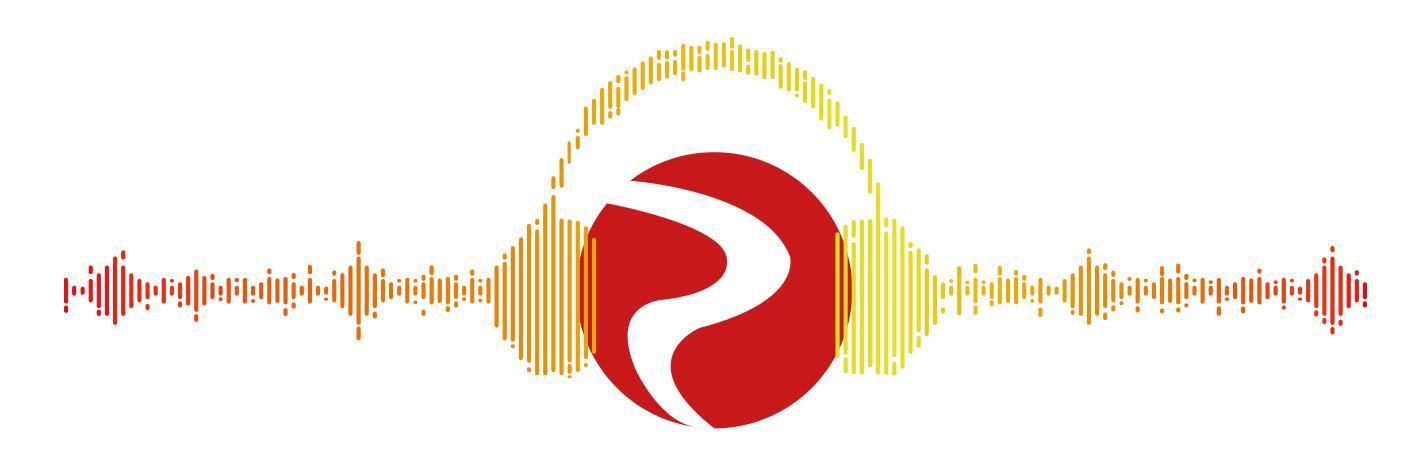 rexxperts Logo