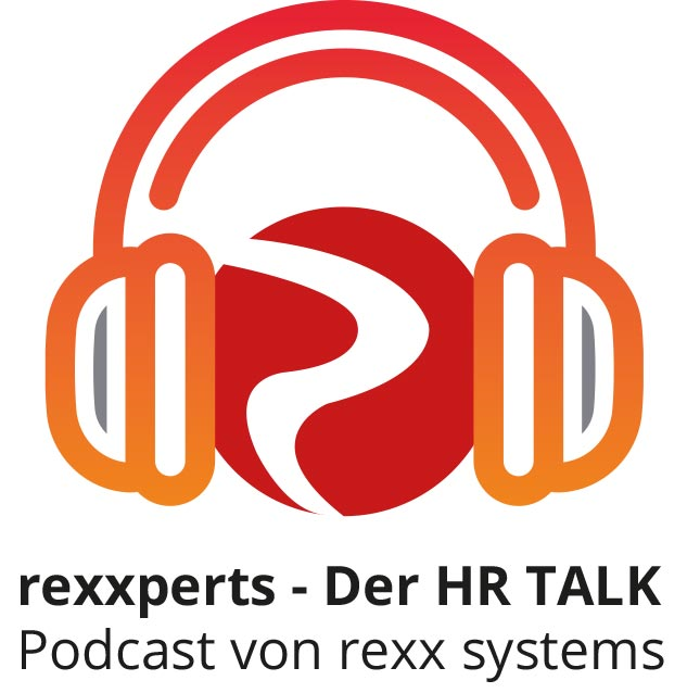 Podcast von rexx systems