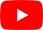rexxperts - HR Podcast von rexx systems auf Youtube