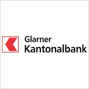 rexx Suite als perfekte All-in-One Lösung für die Glarner Kantonalbank