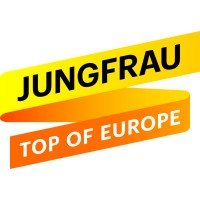 Jungfraubahnen Top of Europe rexx systems personalmanagement
