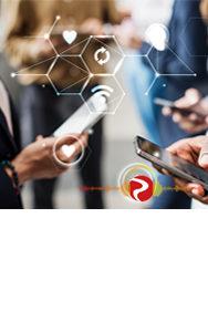 digitalisierung-im-mittelstand