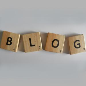 HR Blogs im Juni: Corona und kein Ende?