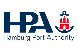 Hamburg Authority (HPA)