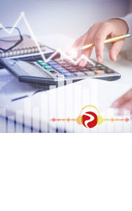 rexxperts - Der HR TALK - Lohn-und-Gehalt