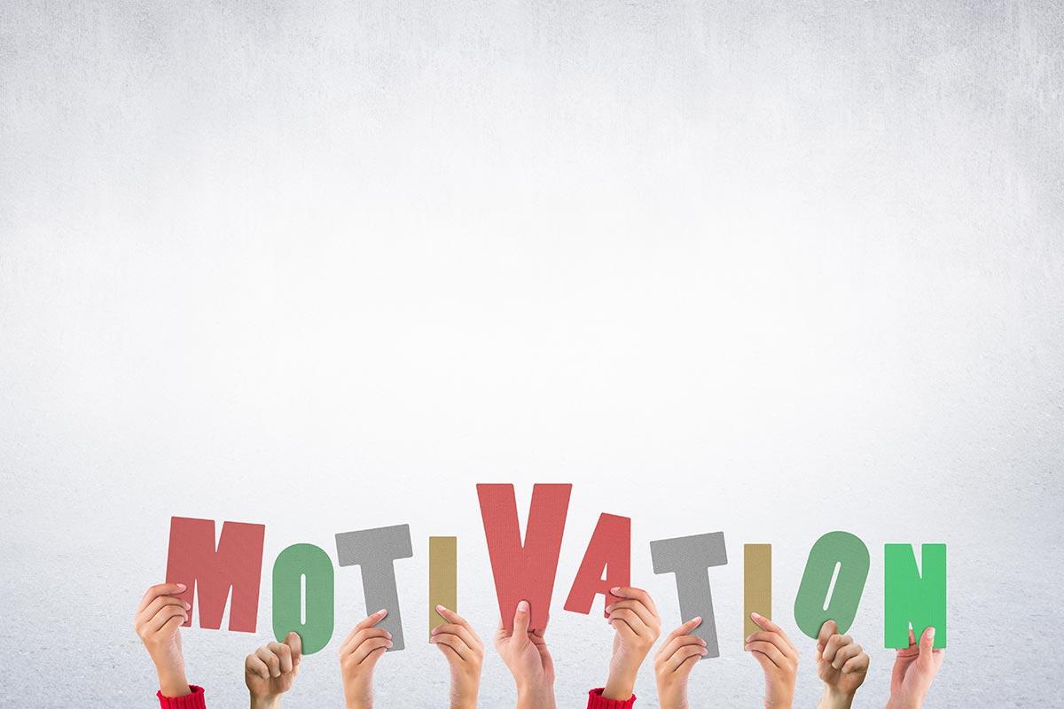 Mitarbeitermotivation-HR-Glossar