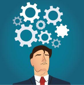 Nebenbeschaeftigung-HR-Glossar