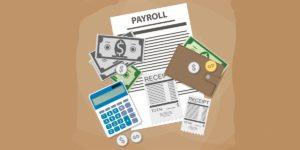Lohn-Gehalt-Payroll-HR-Human-Resources