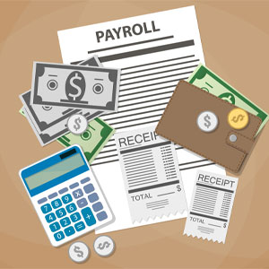 HR und Payroll: Zwei Welten begegnen sich