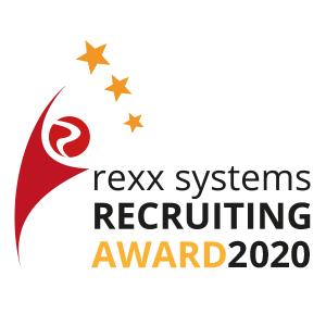 rexx Award