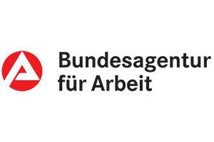 Bundesagentur für Arbeit (BA)