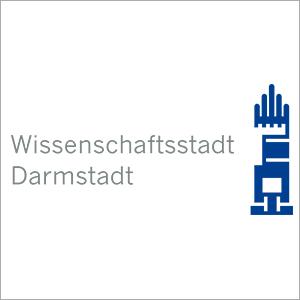 Online-Bewerbung in Darmstadt