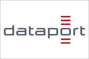 dataport logo