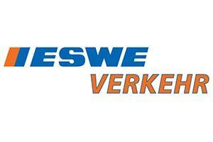 ESWE Verkehr Logo