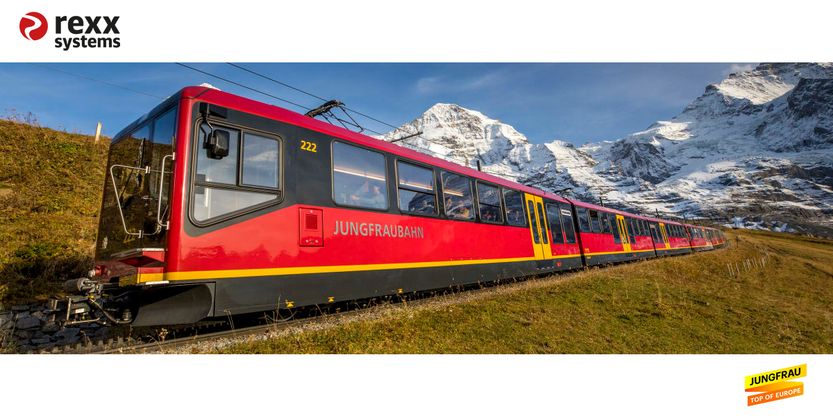 Thumbnail of https://www.rexx-systems.com/referenz-jungfraubahnen-ag.php
