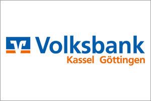 volksbank kassel goettingen logo beitragsbild