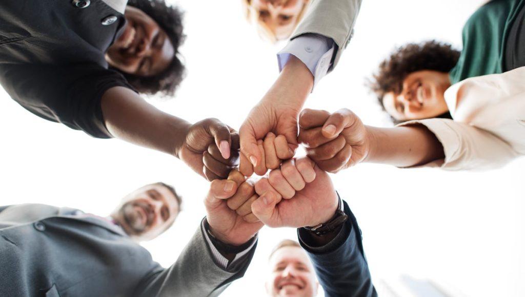 Diversity-Management-im-Unternehmen
