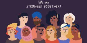 Cultural-Diversity-Management