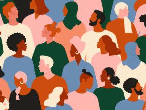 Diversity-Management-HR
