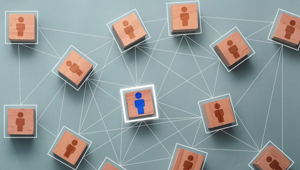 Ziele Personalmanagement