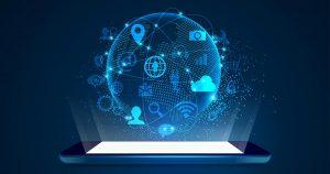 Digitalisierung mit rexx-systems