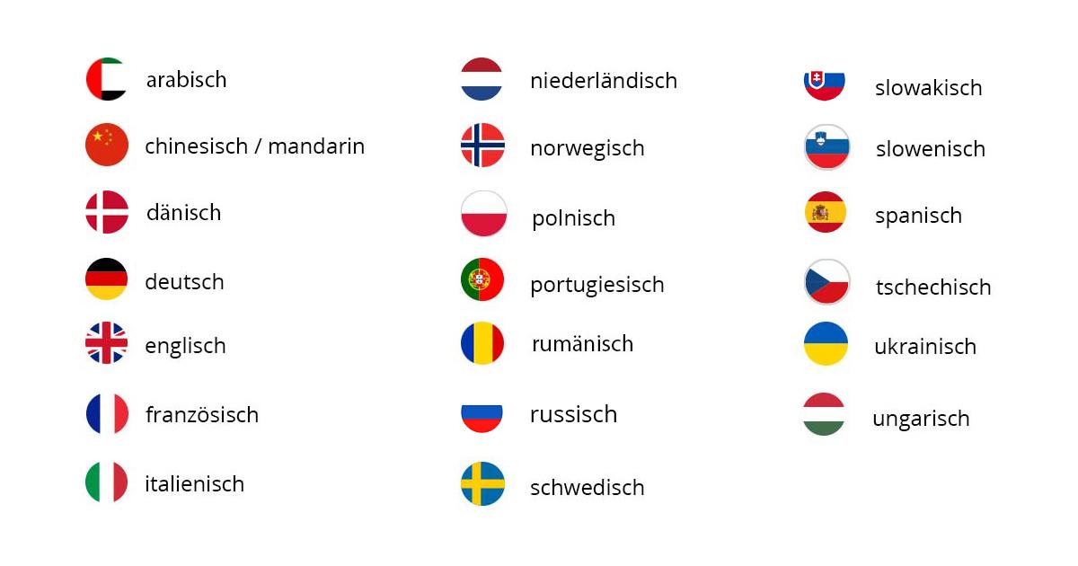 rexx-multi-translate_sprachen_alle_sprachen_0921