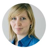Sara-Louisa-Teyerl-windeln.de